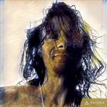 Eric-Sunfox-Marchal-Sauvage
