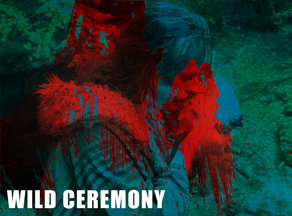 affiche-wild-ceremony