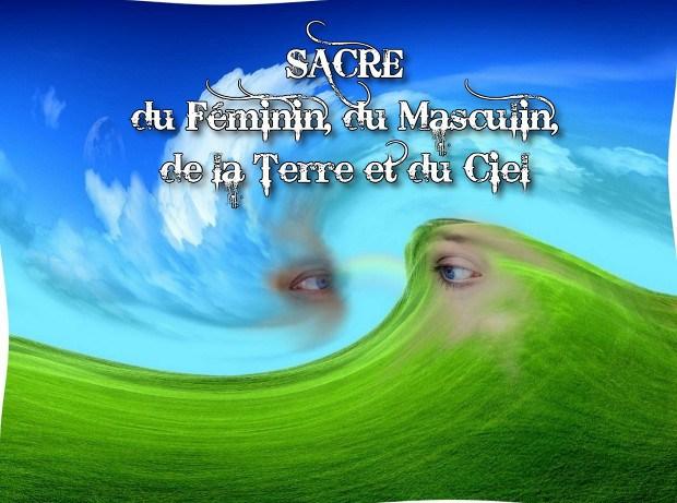 sacre-feminin-masculin-terre-ciel-3