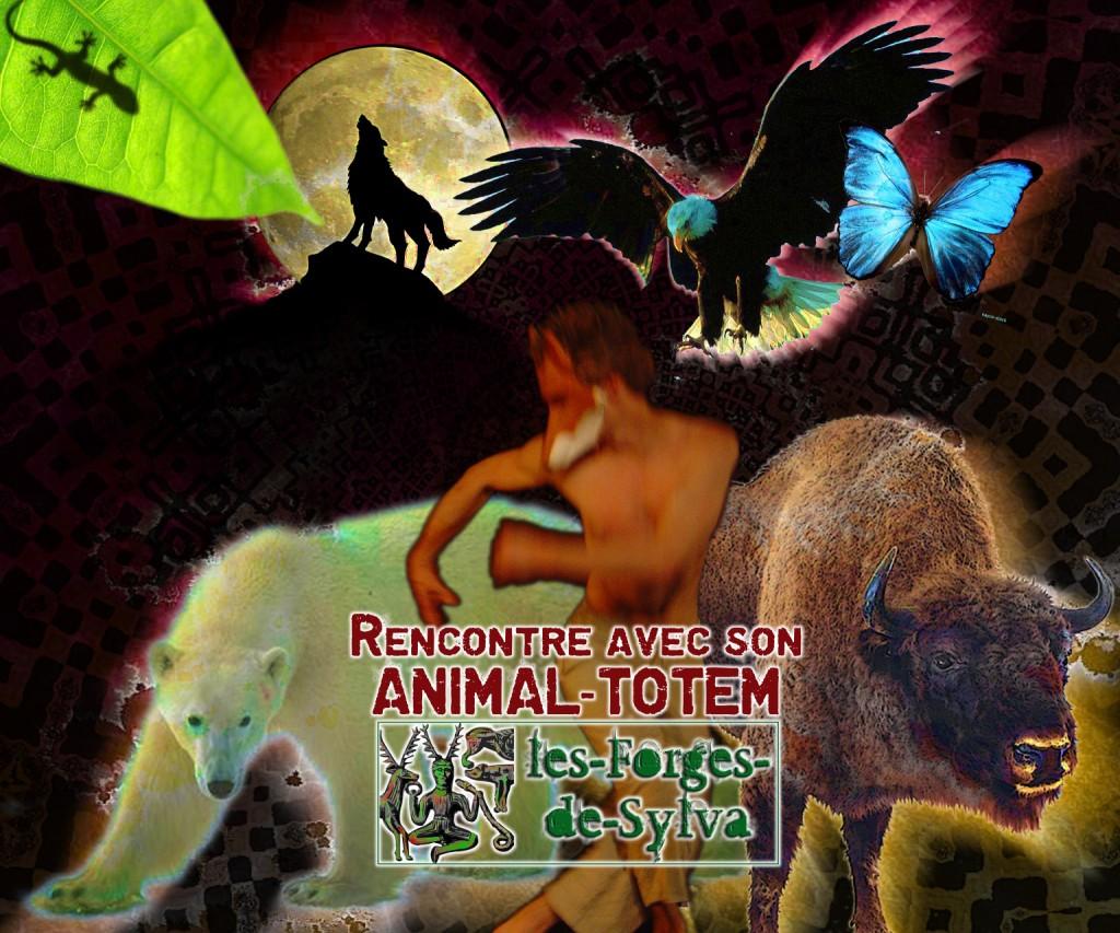stage-animal-totem