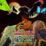 Rencontrer son Animal Totem