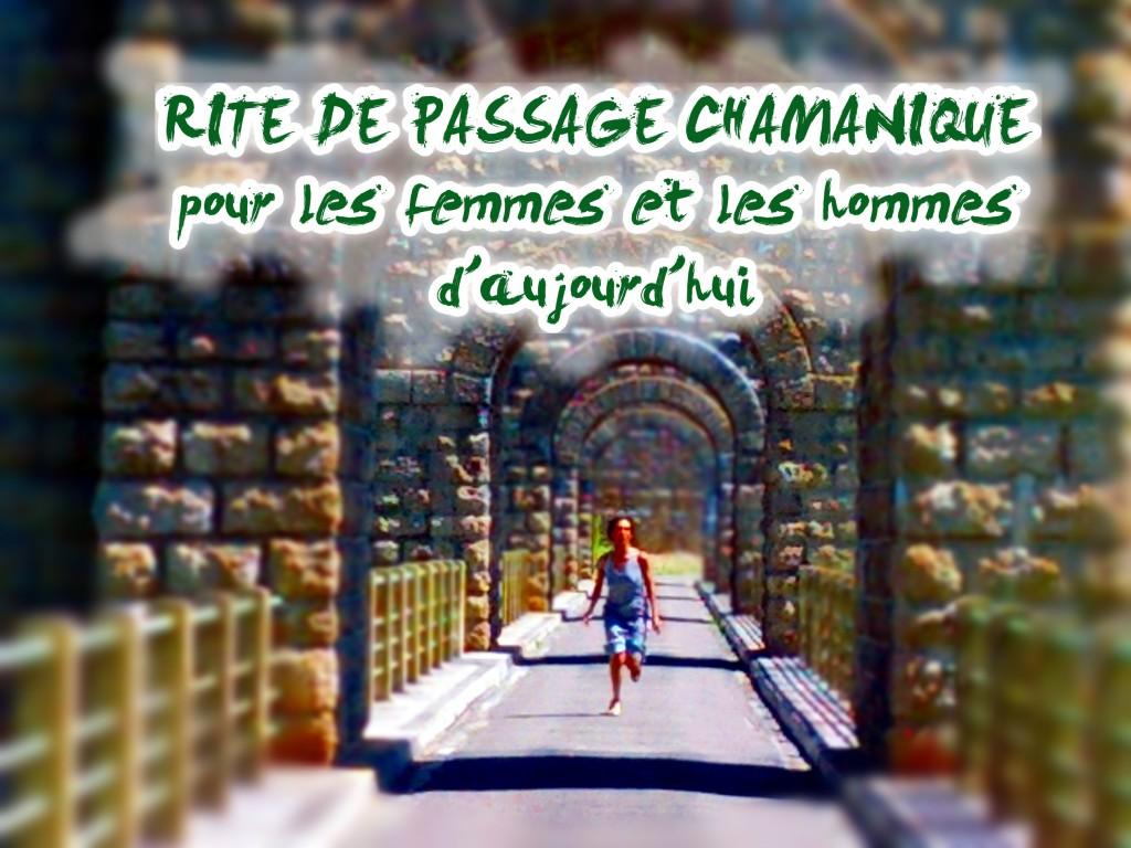Rite_de_passage_chamanique_2