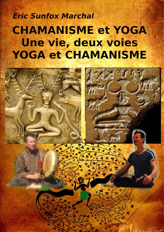 stage-chamanisme-et-yoga-eric-sunfox-marchal-b