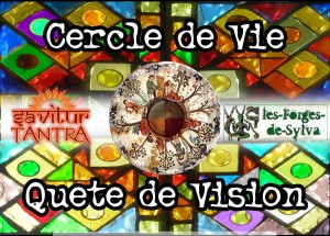cercle-de-vie-quete-de-vison-2