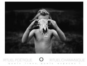 rituel-poetique-rituel-chamanique